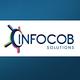 Logo Infocob CRM