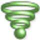 Logo EMCO WakeOnLan Free