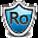 Logo Registry Optimizer Free