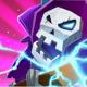Logo Dungeon Break iOS