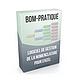 Logo BOM-Pratique