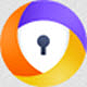 Logo Avast Secure Browser