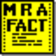 Logo MRA FACTURATION