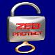 Logo Zeb Protect