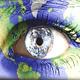 Logo Photo Montage 2015