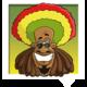 Logo Voix Becool (français)