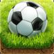 Logo Soccer Stars