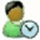 Logo Advanced Time Reports Premier