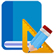 Logo PDF Editor Mac