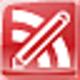 Logo Free Social Media Icons
