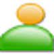Logo Password Recovery for MSN