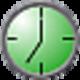 Logo Advanced Task Scheduler Professional