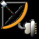 Logo Serial Receptor