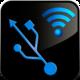 Logo Instant USB WiFi Tether