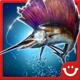 Logo Ace Fishing – Peche en HD