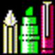 Logo RGB To HEX