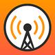Logo Overcast iOS