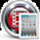 Logo 4Videosoft iPad 2 Vidéo Convertisseur
