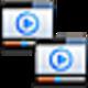 Logo VideoClone