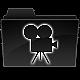 Logo MoviePly