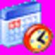 Logo DayMate