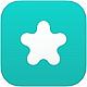 Logo Between iOS