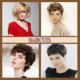 Logo Coupes de cheveux 2015
