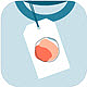 Logo Clear Fashion iOS