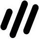 Logo MAGIX PC Check and Tuning 2020