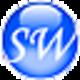 Logo SWiJ SideWinder
