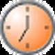 Logo Advanced Task Scheduler Network