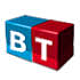Logo Backuptrans Android SMS to iPhone Transfer