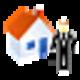 Logo RentBoss Single User