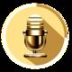 Logo Changer de Voix
