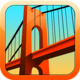 Logo Bridge Constructor