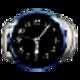 Logo Crofoname