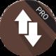 Logo ConvertIt! Pro Unit Converter