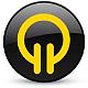 Logo Ohm Studio Mac