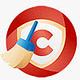 CCleaner Browser-logo.jpg