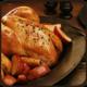 Logo Recettes de poulet
