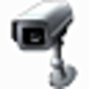 Logo The Best Video Surveillance Program