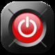 Logo Télécommande universelle IR