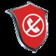Logo Black List