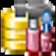 Logo EMS IB/FB Manager Lite