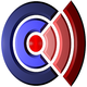Logo CritiCall