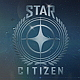Logo Star Citizen