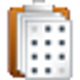 Logo Clipboard History