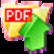 Logo Real PDF Creator