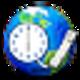 Logo Compteur