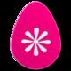 Logo Matikos